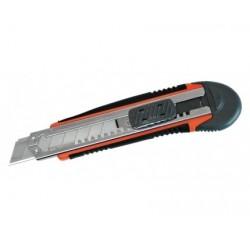 Nóż uniwersalny ProLine 18mm X30033