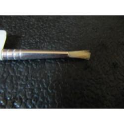 Pędzel olejny okrągły Hardy 2 XKAE620002