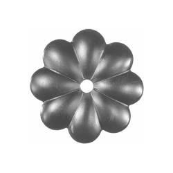 Kwiat POL14.005.07