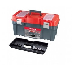 Skrzynka narzędziowa 16` ProLine X35716