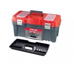 Skrzynka narzędziowa 22` ProLine X35722