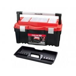 Skrzynka narzędziowa 22` ProLine HD X35752