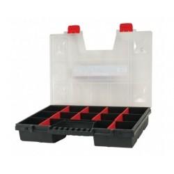 Organizer ProLine X35703