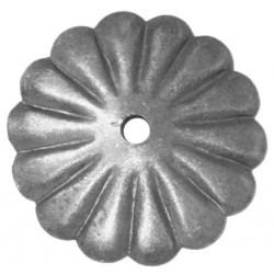 Kwiat POS50.008