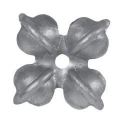 Kwiat POS50.024