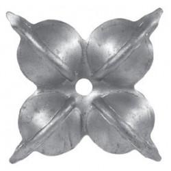 Kwiat POS50.025