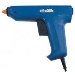 Pistolet klejowy ProLine X42912