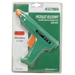 Pistolet klejowy Stalco STPIS01.1