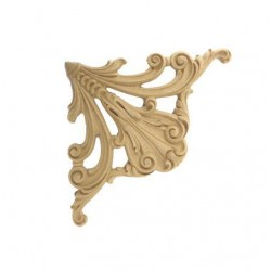 Ornament 275x80mm ORN48.33