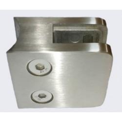 Uchwyt do szkła model 21 UMA/2100-042