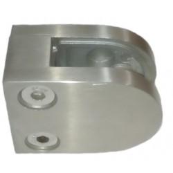 Uchwyt do szkła model 20 UMA/2000-000