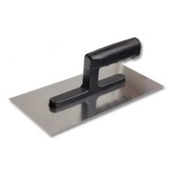 Paca nierdzewna gładka 280x130mm STPAC01.1