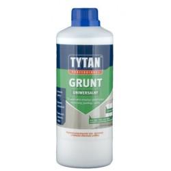 Emulsja gruntująca TYTAN 1L SEL-GRUNT01