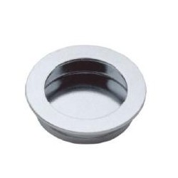 Uchwyt meblowy -MD02-  UCH149.70