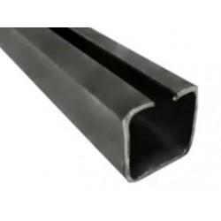 Profil półzamknięty 60x60x3 POMPRO198.3