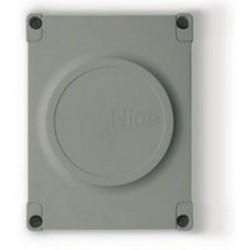 Centrala MC424 do napędów WINGO NCCEN01.7