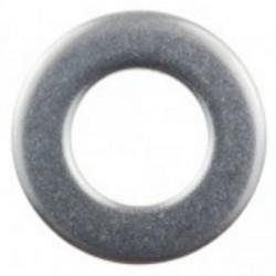 Podkładka okrągła M8 DIN125 POD79.01