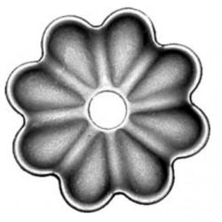 Kwiat ART64005.06