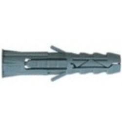 Koszulka kołka rozporowego 10x60mm WKPX-10060