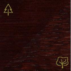 Bejca nitro do drewna 22-46 A 2L BRĄZ PLUS Y111610424246