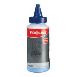 Kreda traserska niebieska 115 ml X42005