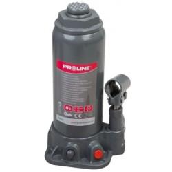 Podnośnik hydrauliczny słupkowy 15T X46815