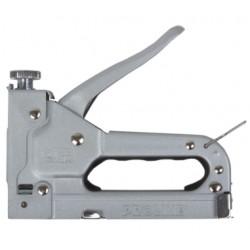 Zszywacz metalowy PROLINE X55024