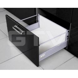 MODERN BOX push to open wysoki L-450mm YPBDP2O450C