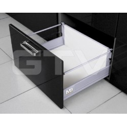 MODERN BOX push to open wysoki L-500mm YPBDP2O500C