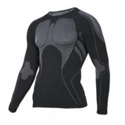 Koszulka termoaktywna S/M LAHTI PRO XL4120101