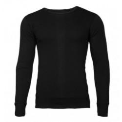 "Koszulka ocieplana ""XL"" LAHTI PRO XLPKT1XL"