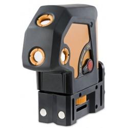Laser punktowy Geo5P XBUGEO5P