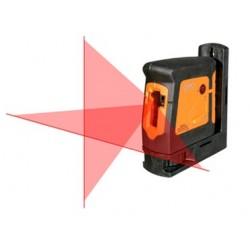 Laser krzyżowy geo-FENNEL FL40 II HP XBUFL40IIHP