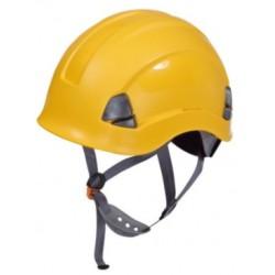 Hełm przemysłowy do prac na wysokości XL1040402