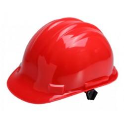 Hełm przemysłowy LAHTI PRO XL1040106