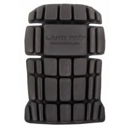Ochraniacze kolan (typ 2) XLPN001