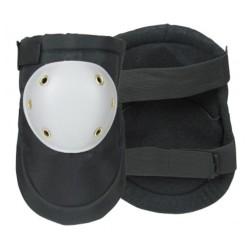 Ochraniacze kolan z ochroną PVC (typ 1) X52300