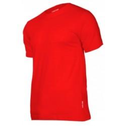 """Koszulka T-SHIRT LAHTI PRO """"3XL"""" XL4020106"""