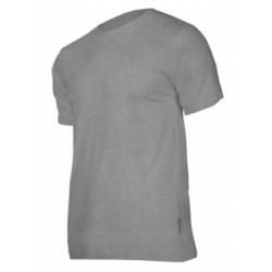 "Koszulka T-SHIRT LAHTI PRO ""L"" XL4020203"