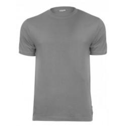 """Koszulka T-SHIRT LAHTI PRO """"XL"""" XL4020204"""