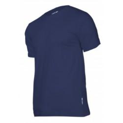 """Koszulka T-SHIRT LAHTI PRO """"M"""" XL4020302"""