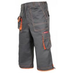 """Spodnie ochronne rybaczki LAHTI PRO """"2XL"""" XL1714016"""