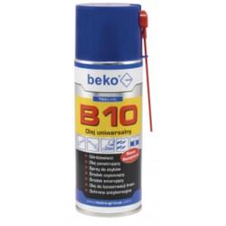 Olej uniwersalny B10 150ml BE-OLEUNIW150