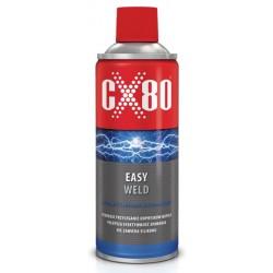 Spawalniczy preparat antyodpryskowy CX-80-ANTYOD